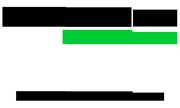 GaasDigital Marketing – SEO, Search Marketing Company | Canada