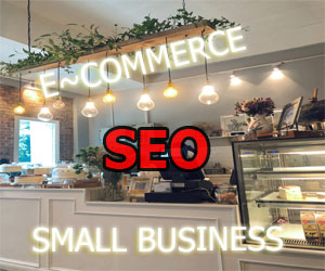 placeholder, SEO for small business and ecommerce websites